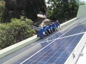 solar-energy-barbados-32