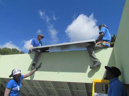 solar-energy-barbados-33