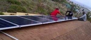 solar-energy-barbados-34