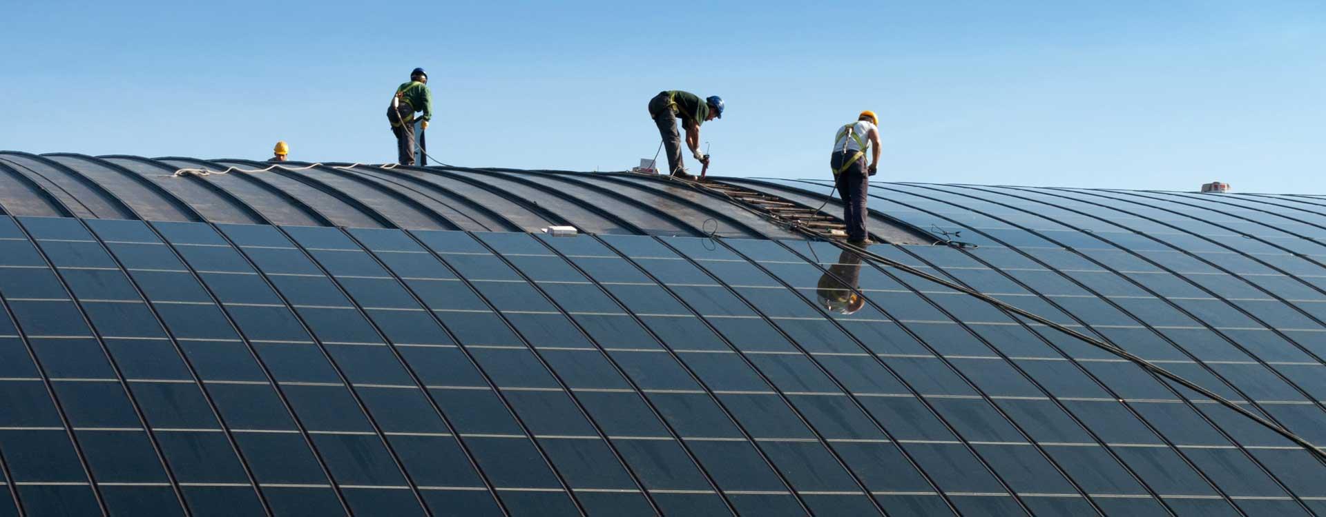 solar-energy-barbados-4
