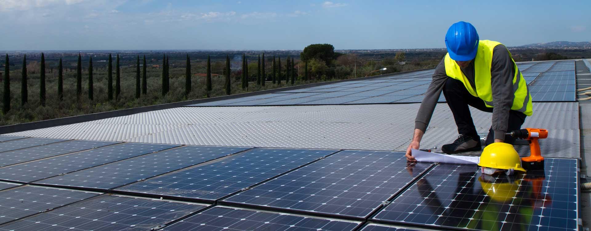 solar-energy-barbados-5