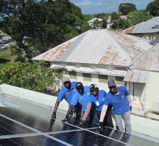 solar-energy-barbados-6