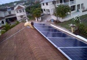 solar-energy-barbados-7