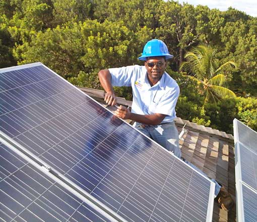 solar-energy-barbados-8