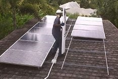 solar-energy-barbados-9