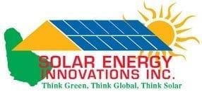 solar-energy-barbados-logo