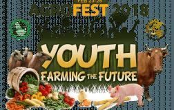 Agrofest Barbados 2018