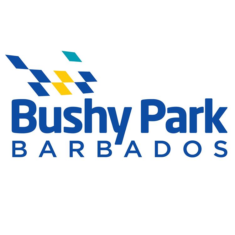 Bushy Park Logo