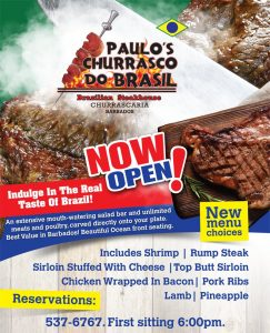 paulos-churrasco-restaurant
