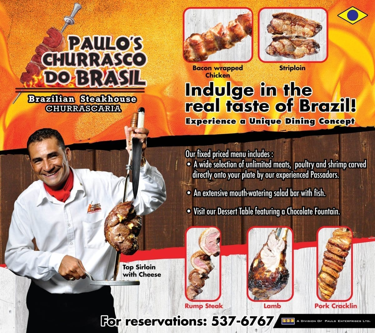 paulos-churrasco-roadside-menu