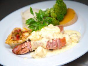 seahorse-restaurant-bar-barbados-1