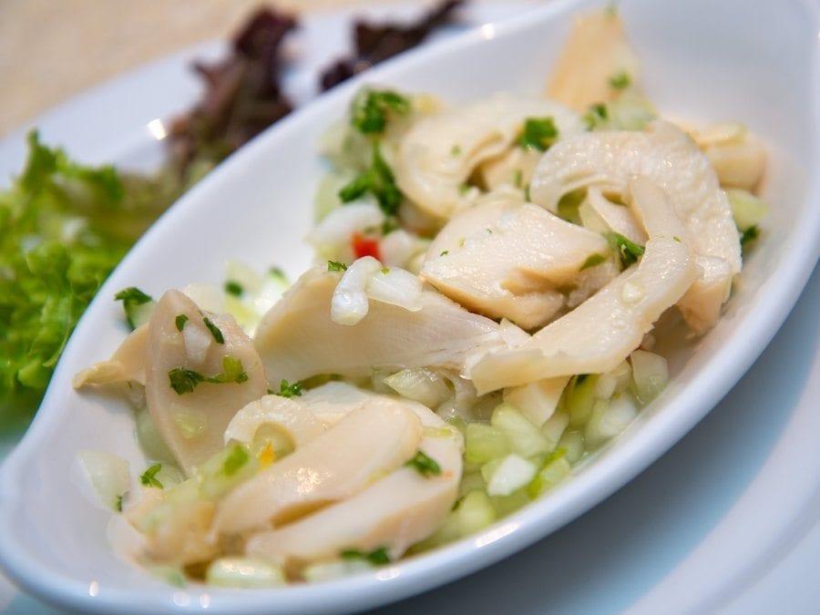 seahorse-restaurant-bar-barbados-10