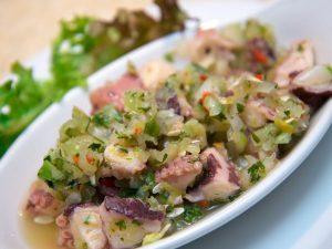 seahorse-restaurant-bar-barbados-4