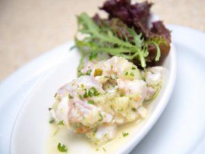 seahorse-restaurant-bar-barbados-6