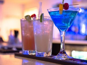 seahorse-restaurant-bar-barbados-7