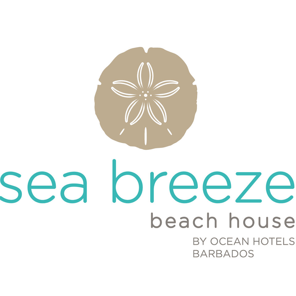 Sea Breeze Beach Hotel Organizer Is A Four Star All Inclusive Barbados Resort Located On The South Coast Of Parish Christ Church