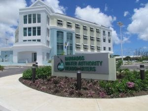 Barbados Energy Efficiency created by Solar Energy Innovations.