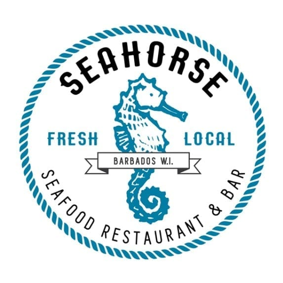 Seahorse Restaurant and Bar