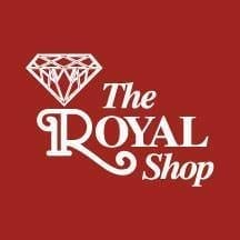 The Royal Shop Barbados