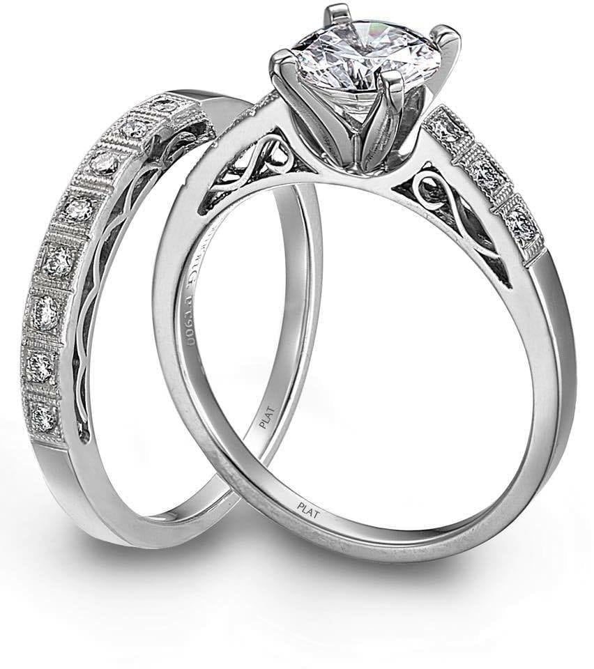 Buy Diamonds Rings in Barbados from the Royal Shop.