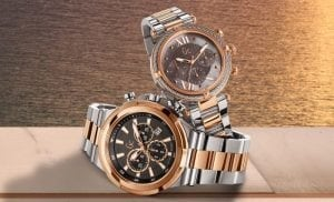Buy Guess watches in Barbados from the Royal Shop.