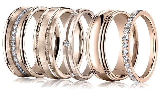 Buy duty-free wedding rings from the Barbados Royal Shop.