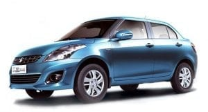 Rent a Car in Barbados with Drive-A-Matic Car Rentals.