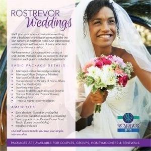 Photos of Rostrevor Hotel