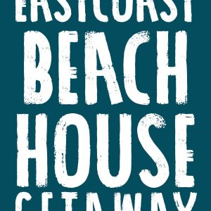 Photos of Bath Beach House Getaway
