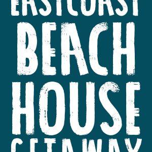 Photos of Bath Beach House Getaway