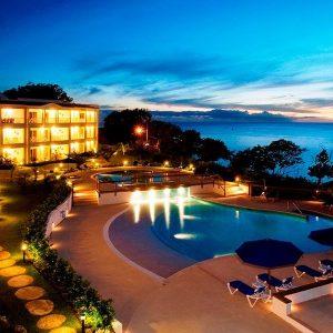 Photos of Beach View Hotel
