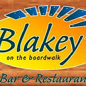 Photos of Blakey's On The Boardwalk
