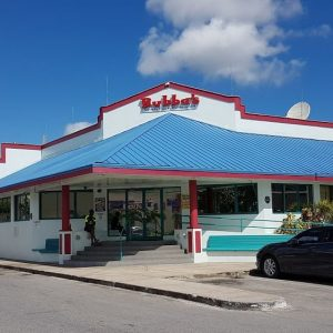 Photos of Bubba's Sports Bar and Restaurant
