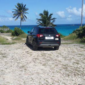 Photos of Direct Car Rentals