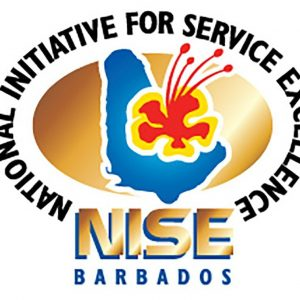 Photos of NISE