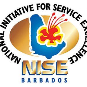 Photos of NISE