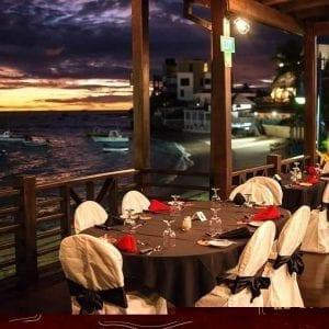Photos of Pirates Cove Barbados