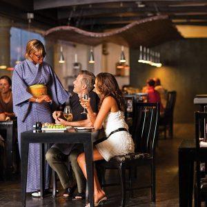 Photos of Zen Sushi and Thai Restaurant