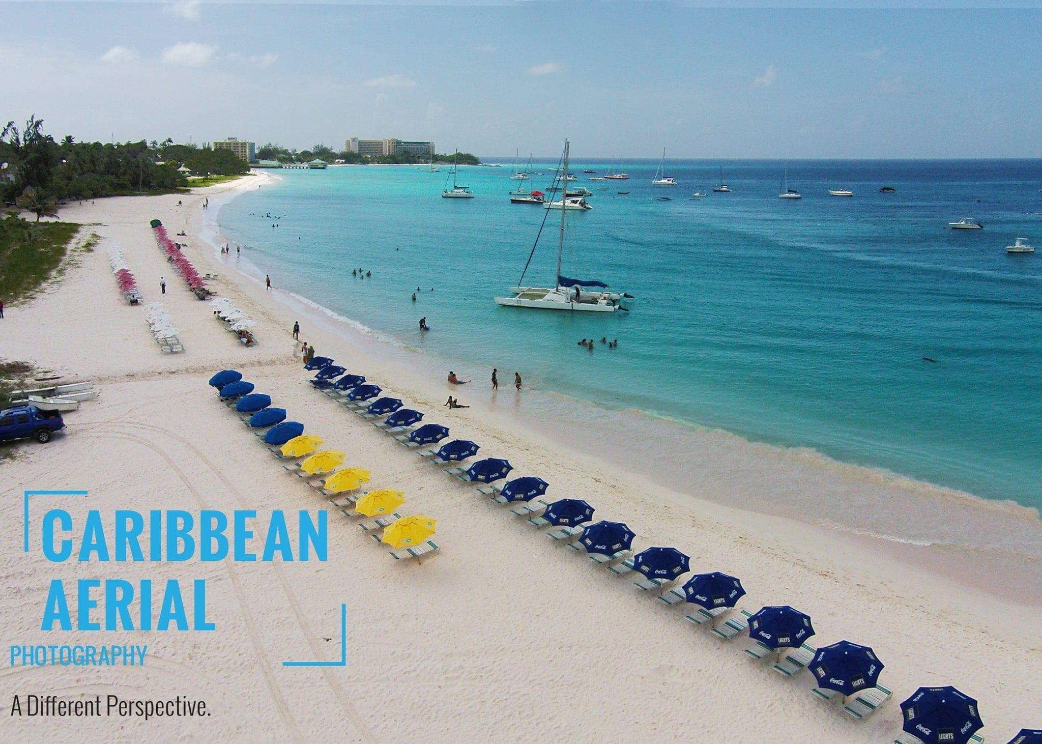 caribbean-aerial-photography-001
