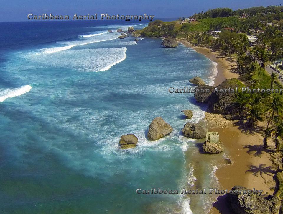 caribbean-aerial-photography-002