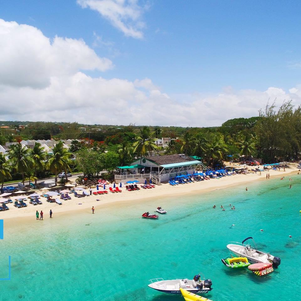 caribbean-aerial-photography-003