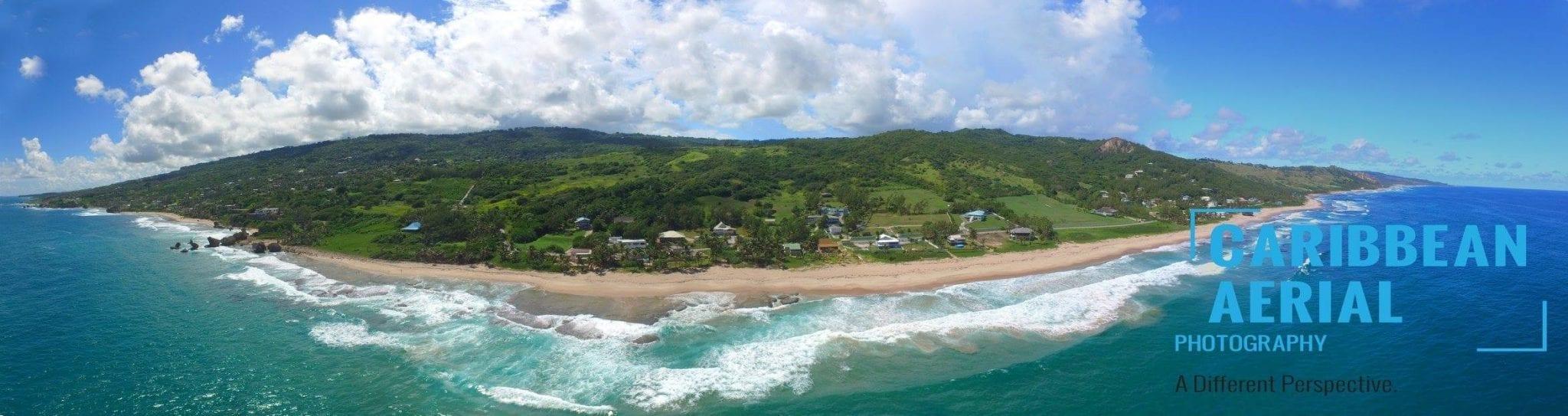 caribbean-aerial-photography-004
