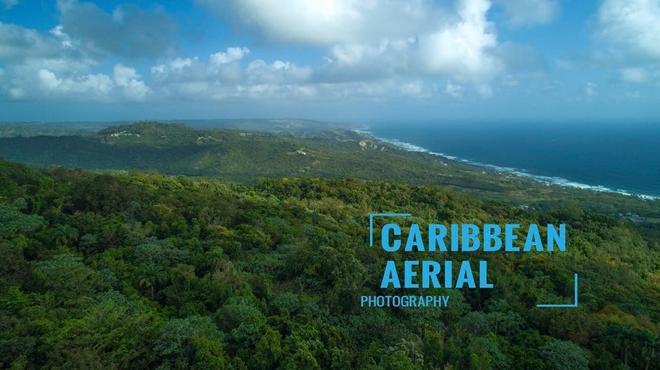 caribbean-aerial-photography-005