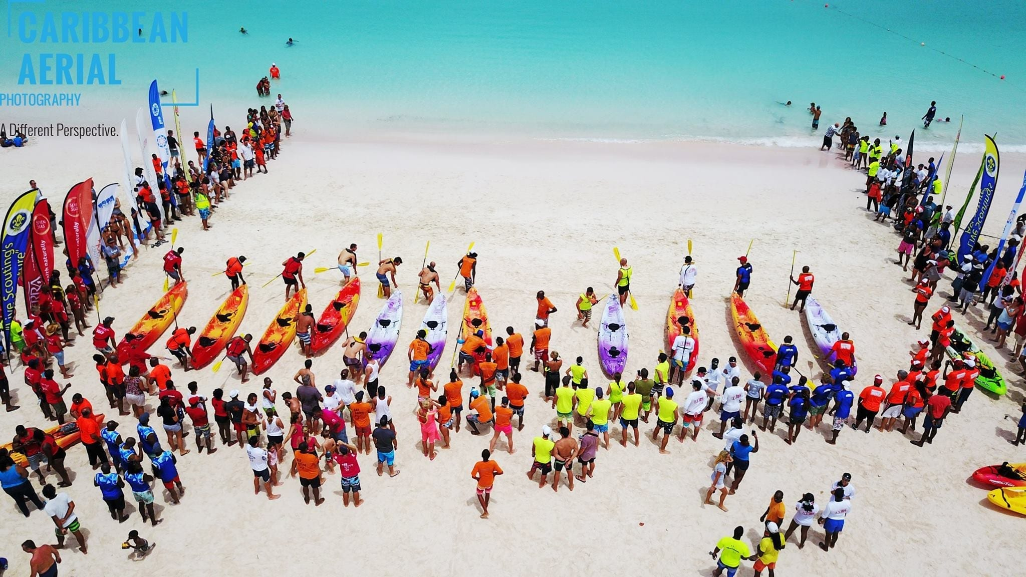 caribbean-aerial-photography-006