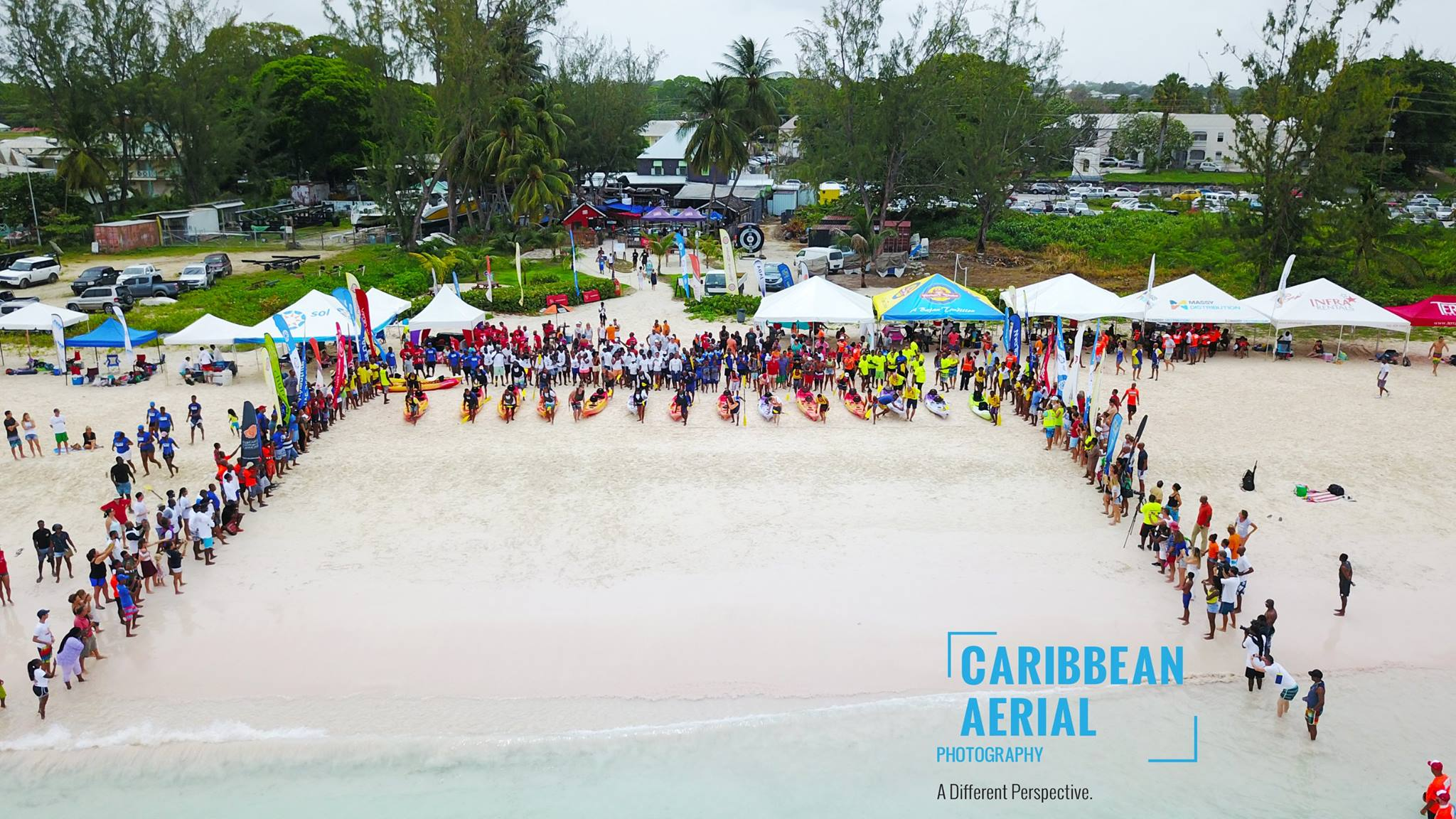 caribbean-aerial-photography-007