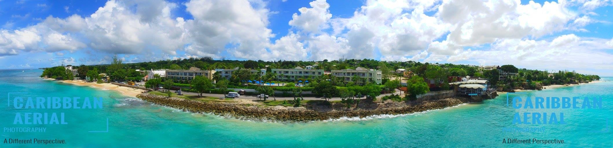 caribbean-aerial-photography-008