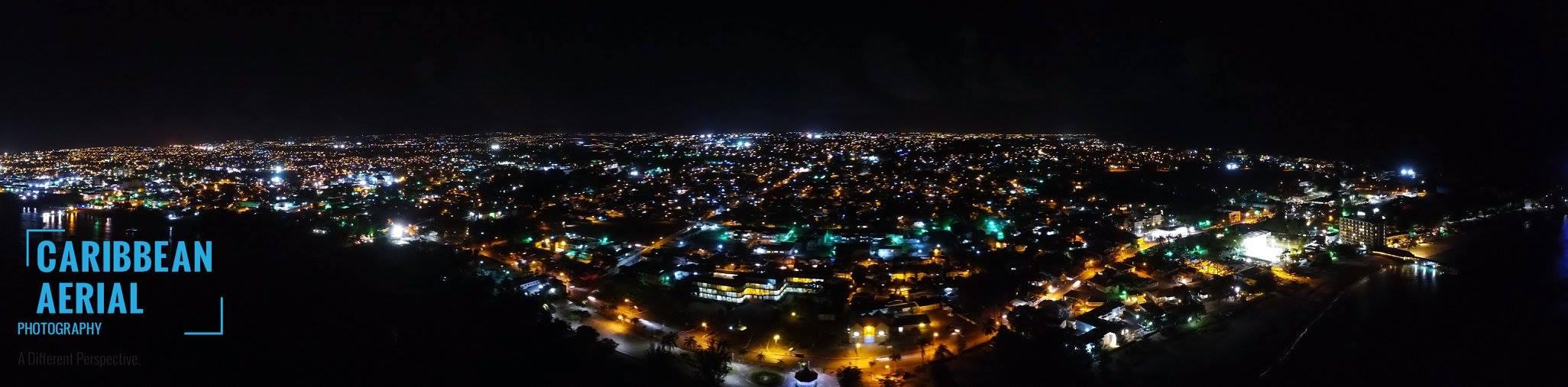 caribbean-aerial-photography-009