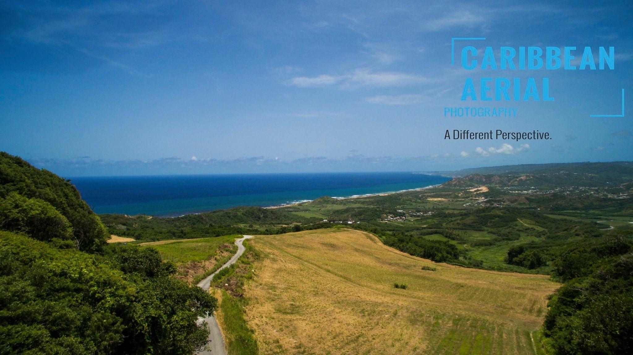 caribbean-aerial-photography-010