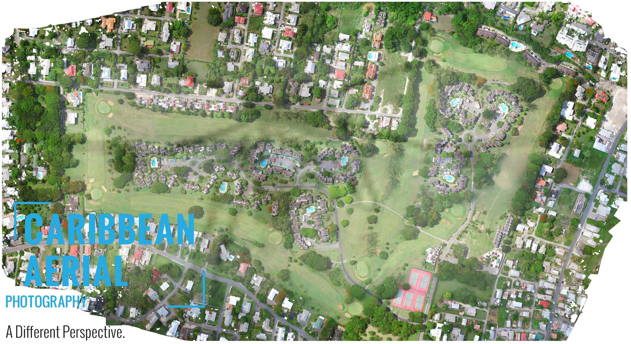caribbean-aerial-photography-011