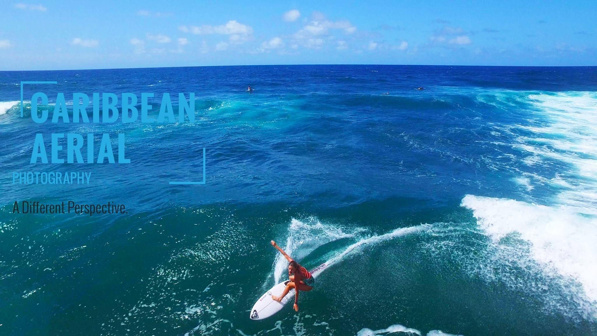 caribbean-aerial-photography-012